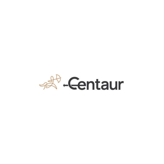 Centaur Analytics - member of HETiA