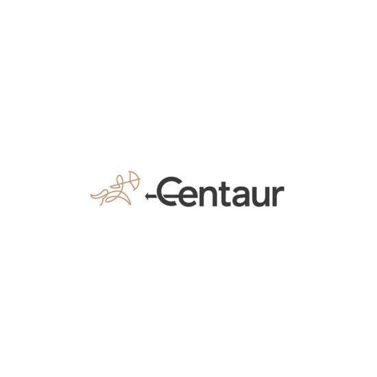 Centaur Analytics - member of HETiA