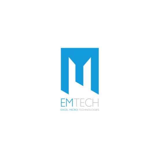 EMTECH - member of HETiA