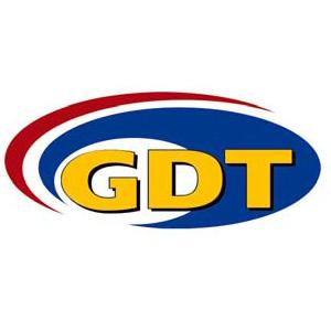 GDT - member of HETiA