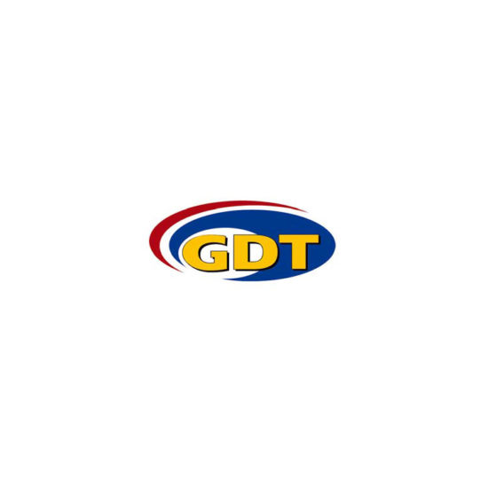 GDT - member of HETiA