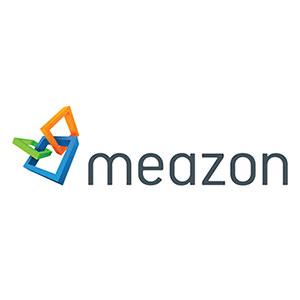 Meazon - member of HETiA
