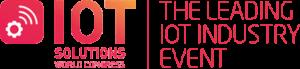 IOT World Congress