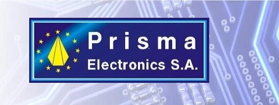 Electronic Manufacturing Services (EMS), Relative Applications & Future Perspectives