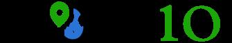 Copy of loctio_logo_dark