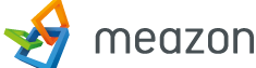 meazon-logo-for-website