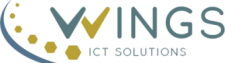 WINGS-ICT-Solutions_LogoTransparent