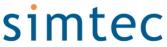 simtec_logo
