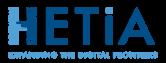 HETiA_logo