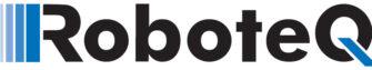 logo-roboteq
